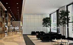 new york office space and virtual offices at avenue of the americas