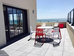 Chambre D Hote Piscine Int Ieure Location Villa De Vacances Avec Piscine Intérieure Et Spa