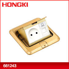 Floor Box by Raised Pop Up Floor Box For Electrical Danish Type Socket U0026 Rj45