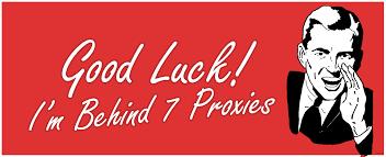 Proxy Meme - good luck i m behind 7 proxies good luck i m behind 7 proxies