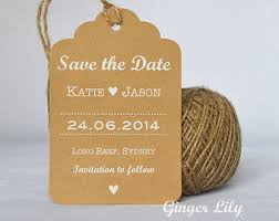 design your own save the date wedding save the dates etsy au
