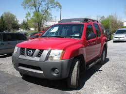 nissan xterra silver 2008 nissan xterra start up and tour youtube