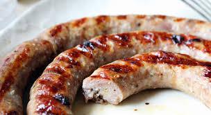 gourmet sausage cooking gourmet sausage sydney community college