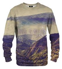 this is my sweater is my air sweater mr gugu miss go