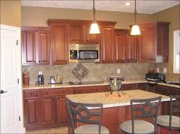premium cabinets santa ana kitchen delightful kitchen cabinets santa ana for cabinet warehouse