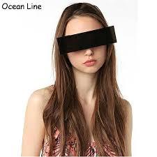 online get cheap party supplies sunglasses aliexpress com