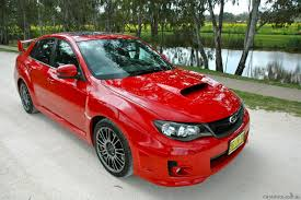 volkswagen wrx vwvortex com subaru wrx sti mitsubishi evo and golf r review
