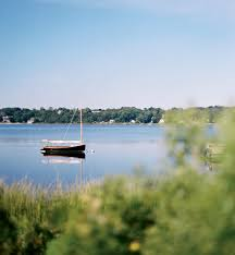 best hidden places in new england new england today