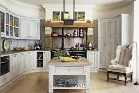 kitchen attractive kitchen design software download mac