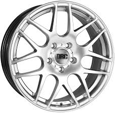audi drc wheelwright releases two oem inspired designs