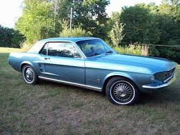 1960s mustangs for sale the 25 best mufflers for sale ideas on workshop dust