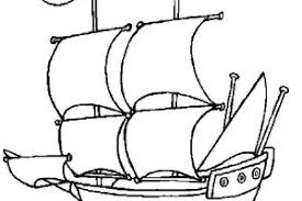 parts computer coloring book free coloring pages free printable