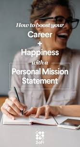 branding statement resume examples personal branding statement resume free resume example and why you need a personal mission statement and how to write a great one with