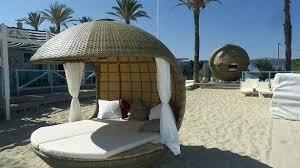 outdoor beach furniture outdoor beach furniture outdoor rattan