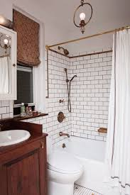 Small Bathroom Renovations Ideas by Small Bathroom Remodeling Bathroom With Stainless Steel Towel