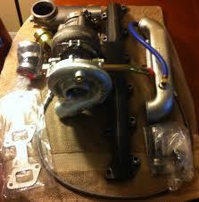 lexus lx470 turbo kit hj45 2h motor complete vehicle rebuild thread page 2 ih8mud