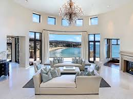 Interior Design Orange County Ca by 31 Best Living Family Rooms Images On Pinterest Laguna Beach