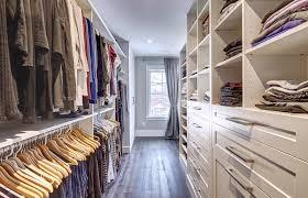uncategorized closet interiors closet organizer wood walk in