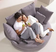 Comfy Chair For Bedroom Sofa Love Seat Myapple Interior Design Architecture And