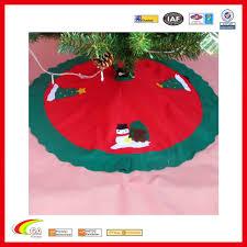 wholesale christmas decorations usa wholesale christmas