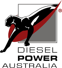nissan pathfinder brochure australia diesel power australia modules pj pk 2 5 dp forub
