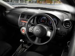 nissan almera harga kereta di nissan almera u2013 pictures information and specs auto database com