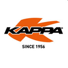 kappa kr1143 specific rear top box rack honda sh 125i 150i abs