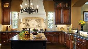 hager cabinets