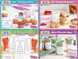 doc mcstuffins cake ideas doc mcstuffins school of medicine week free printables party ideas