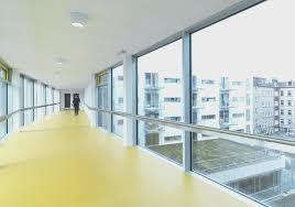 nursing home interior design top nursing home interior design home decor color trends unique on