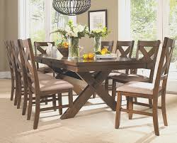 dining room cool farm tables dining room decor color ideas photo