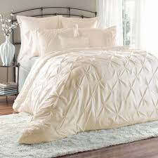 bedroom bedroom comforters quilt covers bedding sets sale kids