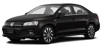 amazon com 2016 volkswagen gti reviews images and specs vehicles