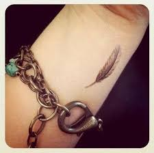 80 best tattoos images on pinterest angels tattoo drawings and