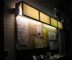 fluorescent light covers fabric 77 best lighting aesthetics images on pinterest for the home