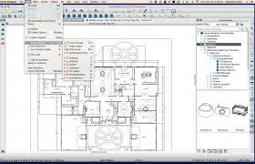 chief architect home design 2016 home designer pro 9 560 360 chief architect crack com