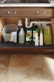 kitchen sink cabinet mats sink cabinet with cabmat omega cabinetry