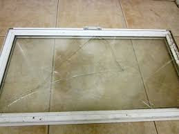 how to join broken glass diy glass chip or window repair angie u0027s list