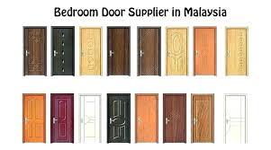 bedroom doors home depot home depot exterior door knobs keyed alike door locks home depot