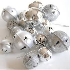 44 best silver bells images on holidays