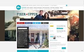 Immobilien Online Bilingual Blah Blah Latest Tv Addiction Immobilien Und