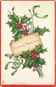 best 25 vintage christmas cards ideas on pinterest vintage