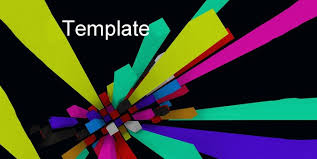 templates ppt animated free powerpoint templates animated free teamwork in motion a powerpoint