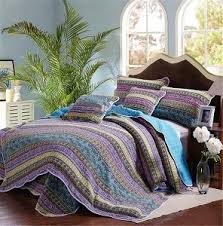 Duvet Covers And Quilts Ease Bedding With Style U2013 Decorate Your Bedroom