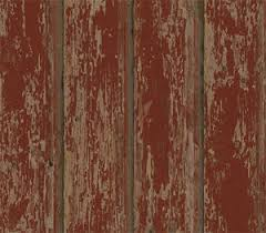 rustic wallpaper for walls this is my favorite hard to believe