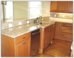 Wet Bar Sink And Cabinets Kitchen Sink Cabinet Ideas Home Design Ideas