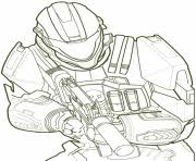 halo spartan coloring pages 839x1024 coloring pages printable