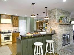 Kitchen Lighting Idea New Kitchen Pendant Lighting Ideas Image Of Bar Kitchen Pendant