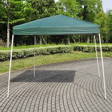 Beach Awnings Canopies Canopy Tent Beach U2014 Kelly Home Decor Diy Decorative Designs For