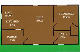 Weekend Cabin Floor Plans Amish Made Cabins Amish Made Cabins Cabin Kits Log Cabins